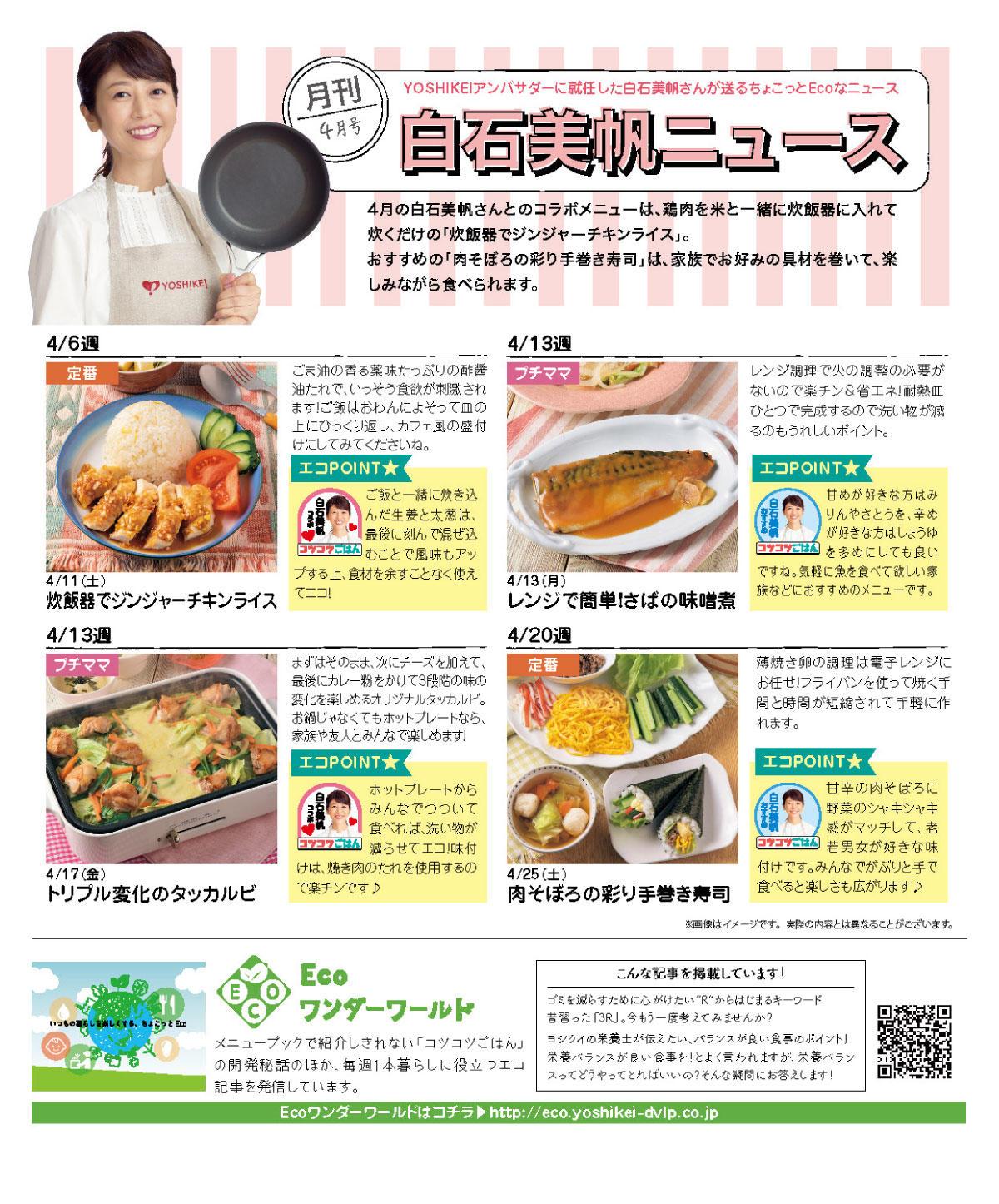 月刊白石美帆ニュース4月新.jpg