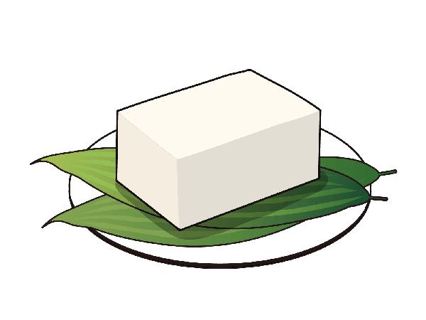 w豆腐.png