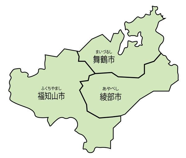 嶺南エリア3.jpg