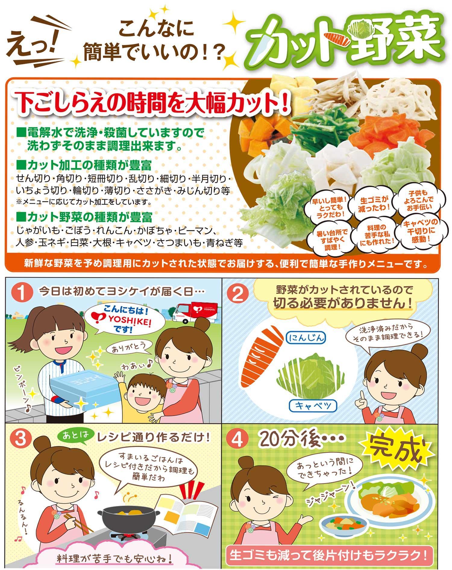カット野菜0428.jpg