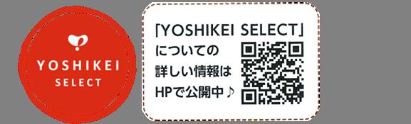 ヨシケイセレクト1.png