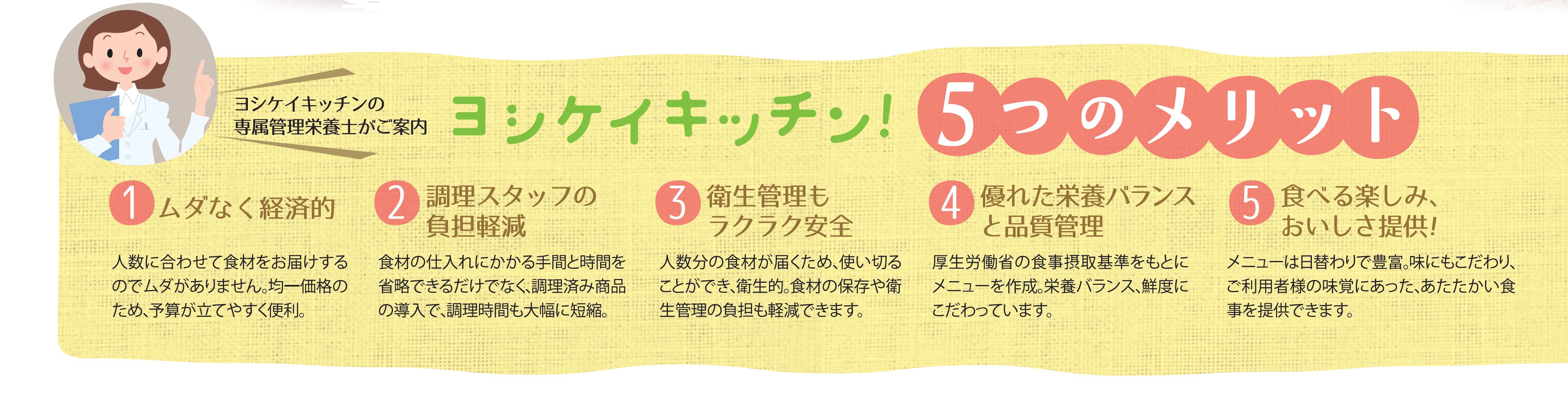 キッチン5つのメリット.png