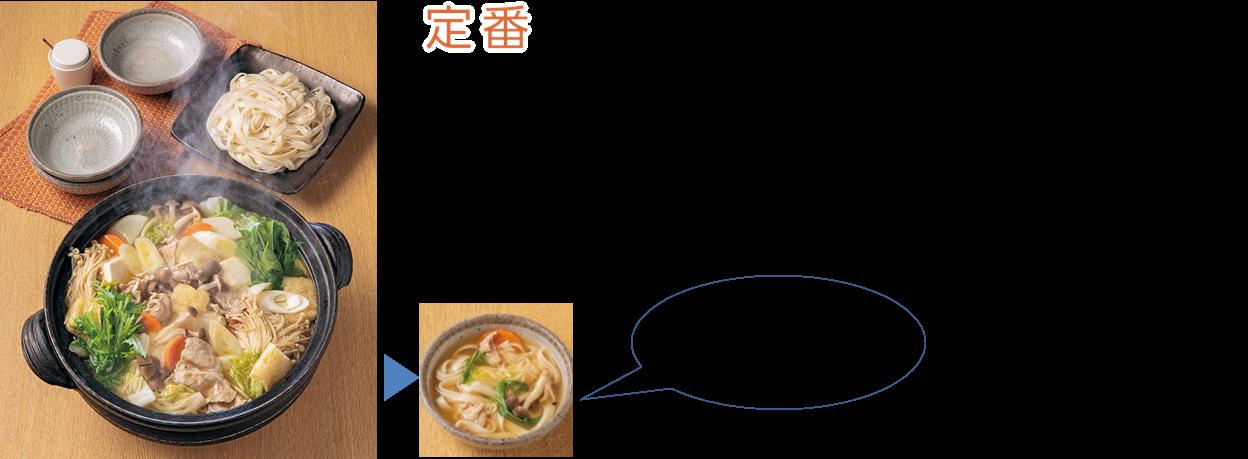 □図3.png