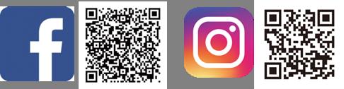 ④Facebook Instagram.png