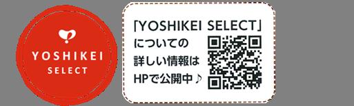 ①ヨシケイセレクト.png