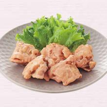 鶏マヨから揚げ